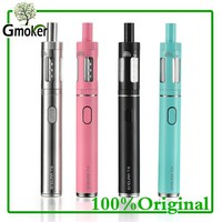 Original Innokin Endura T18 Starter Kit 1000mah Battery With 2.5ML Atomizer Tank Electronic Cigarette Vape Pen Vaporizer