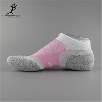 Women Outdoor Running Socks Professional Sports And Fitness Socks Hot Gym And Training Socks For Women
