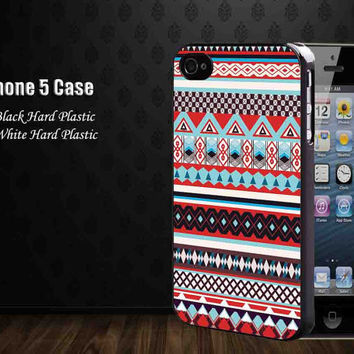 Tribal aztec diagonal zig zag,Iphone 5 case,iphone 4,4S,samsung galaxy s2,s3,s4 cases, accesories case,cell phone