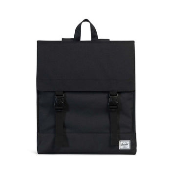 HERSCHEL SUPPLY CO SURVEY BACKPACK