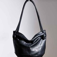 Erin Templeton X UO Hobo Bag-