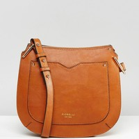 Fiorelli Boston Large Saddle Bag