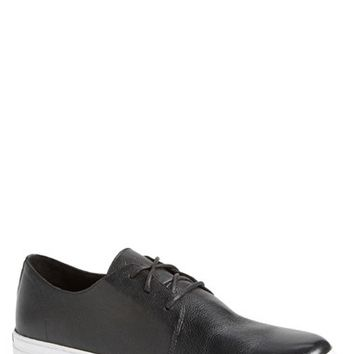Men's Kenneth Cole New York 'Double Shuffle' Sneaker,