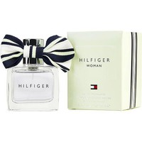 Perfume Women  HILFIGER WOMAN PEAR BLOSSOM by Tommy Hilfiger 2012 Fragrance
