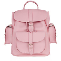 GRAFEA Pink Lemonade Backpack