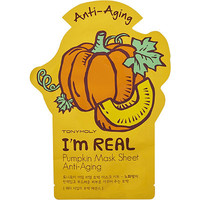 Tony Moly I'm Real Anti-Aging Sheet Mask | Ulta Beauty