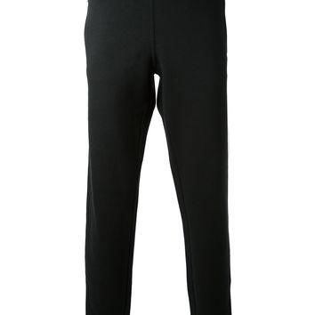 Polo Ralph Lauren Casual Track Pant