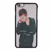 sometime quite fiolient twenty one pilots iphone 6 6s 4 4s 5 5s 5c cases
