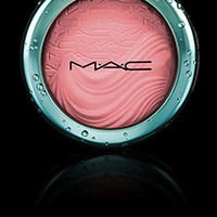 Alluring Aquatic Extra Dimension Blush | M·A·C Cosmetics | Official Site