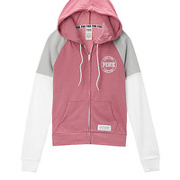 6aa0fbf2 San Francisco Giants Ultimate Deep Zip - from VS PINK