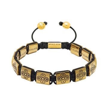 The Dorje Flatbead Collection - Gold