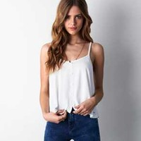 Tank Tops for Women | American Eagle Outfitters