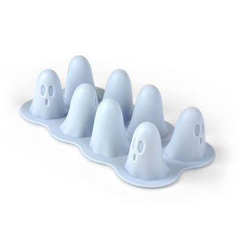 Boo Cubes Ice Tray