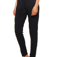 Keep It Casual Trousers