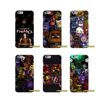 For Motorola Moto G LG Spirit G2 G3 Mini G4 G5 K4 K7 K10 V10 V20  at Freddy Soft Phone Cover Case Silicone