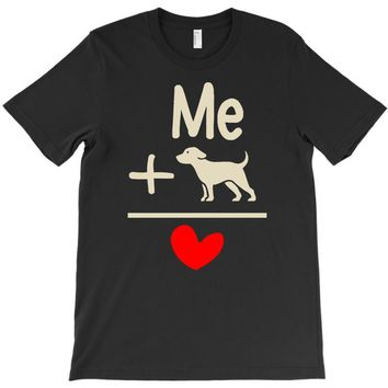 find and save ideas about i love dogs T-Shirt