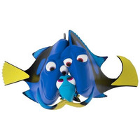 Disney Finding Dory Family Fun Ornament
