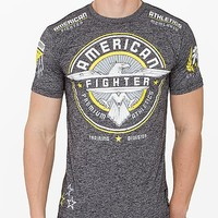 American Fighter Brockport T-Shirt
