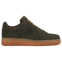 Nike Air Force 1 07 - Women's