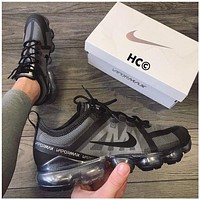 Nike Air Vapormax 2019 Sneakers Gym shoes