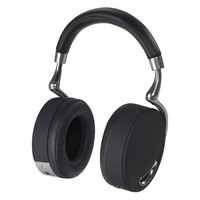 Parrot - Zik Headphones