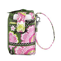 Vera Bradley Carry It All Wristlet | Dillards.com