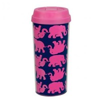 Lilly Pulitzer Thermal Mug - Tusk In Sun - Ryan's Daughters