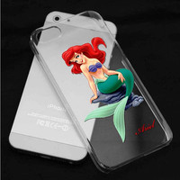 iphone 5 case,iphone 4/4s case,snow white apple clear case,accesories,samsung s3 case,samsung s4 case,cover