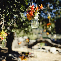 hipster-california-wedding-19 | Flickr - Photo Sharing!