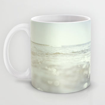 This is the end... Mug by HappyMelvin