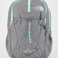 THE NORTH FACE Vault Backpack | Laptop Backpacks