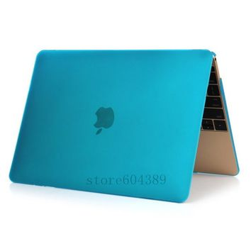 laptop Case cover For Apple macbook Air Pro Retina