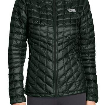 The North Face ThermoBall? Zip Hoodie | Nordstrom