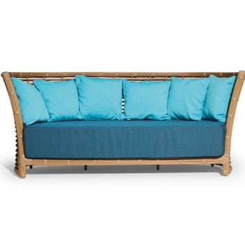Tonkino sofa - Garden sofas by Varaschin | Architonic