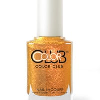 lion's den color club - Google Search