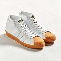 adidas Pro Model 80s DLX Sneaker - Urban Outfitters