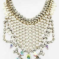 Tildon Statement Necklace | Nordstrom