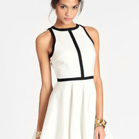Jamila Dress by BB Dakota - $79.00 : ThreadSence, Women's Indie & Bohemian Clothing, Dresses, & Accessories