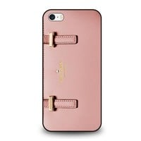 KATE SPADE TOTE  iPhone SE Case Cover