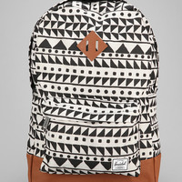 Herschel Supply Co. Heritage Chevron Bag