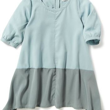 Old Navy Cocoon Dress For Baby