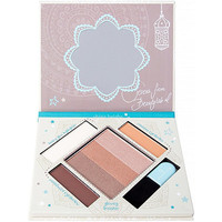 Essence The Glow Must Go On Palette | Ulta Beauty