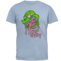 A Day To Remember - Dinoroar T-Shirt