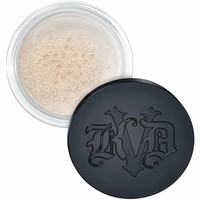 Kat Von D Beauty - Lock-It Setting Powder