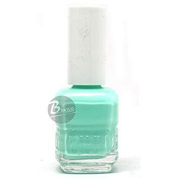 "Duri Nail Polish ""Pie In The Sky Green"" #112S 0.5oz"