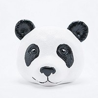 Panda Money Bank - Urban Outfitters