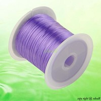 Strong Elastic Stretchy Beading Thread Cord Bracelet String For Jewelry Making