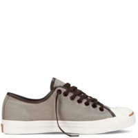 Jack Purcell Tortoise - Converse