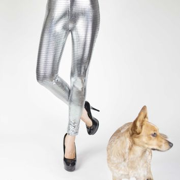 Electro Leggings