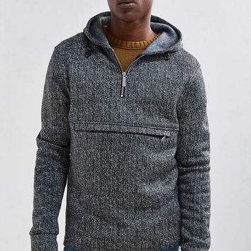 Native Youth Acquisition Hoodie Sweatshirt - Urban Outfitters